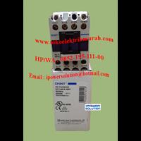 Kontaktor Chint Tipe NC1-0910 25A 1