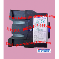 Jual Chint Kontaktor  Tipe NC1-0910 25A 2
