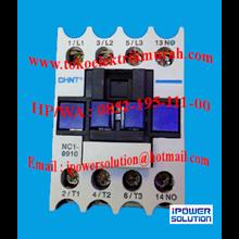 Chint Kontaktor  Tipe NC1-0910 25A