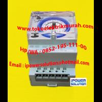 Distributor TIMER  Tipe SUL181d 110-230V Theben 3
