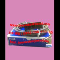 Distributor Foto Sensor Fotek Tipe A3R-2MX  50/60Hz 3