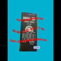 Foto Sensor Fotek Tipe A3R-2MX  50/60Hz 1