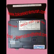 Inverter  Tipe FRN0006C2S-7A Fuji Electric