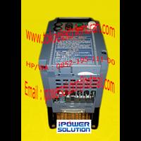 Fuji Electric Tipe FRN0006C2S-7A Inverter  1