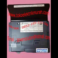 Jual Fuji Electric Tipe FRN0006C2S-7A Inverter  2