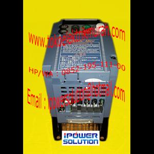 Fuji Electric Tipe FRN0006C2S-7A Inverter