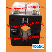 Current Transformer GAE CT70 Window 5A