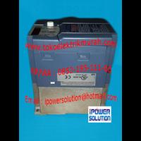Inverter Fuji Electric Tipe FRN0010C2S-7A 1