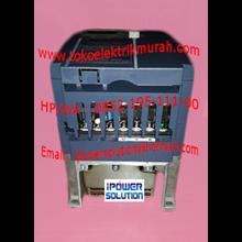 Inverter Tipe FRN0010C2S-7A Fuji Electric