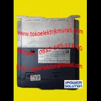 Jual Fuji Electric Inverter  Tipe FRN0010C2S-7A 2