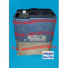 Tipe FRN0010C2S-7A Inverter Fuji Electric