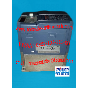 Tipe FRN0010C2S-7A Inverter Fuji Electric