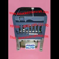 Tipe FRN0010C2S-7A Fuji Electric Inverter  1