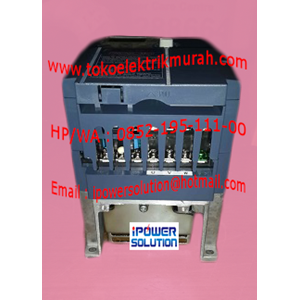 Tipe FRN0010C2S-7A Fuji Electric Inverter