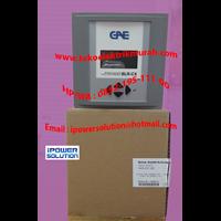 Distributor Power Factor Regulator  Tipe BLR-CX 12R 15mA-5A GAE 3
