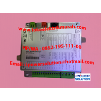 Power Factor Regulator  Tipe BLR-CX 12R 15mA-5A GAE 1