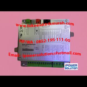 Power Factor Regulator  Tipe BLR-CX 12R 15mA-5A GAE