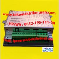 GAE Power Factor Regulator Tipe BLR-CX 12R 15mA-5A 1