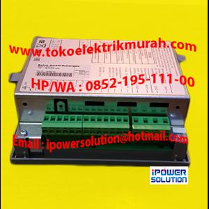 GAE Power Factor Regulator Tipe BLR-CX 12R 15mA-5A