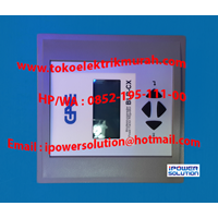 Tipe BLR-CX 12R 15mA-5A GAE Power Factor Regulator  1