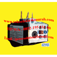 Jual Siemens 3UA50-40-1G  3A Thermal Overload Relay  2