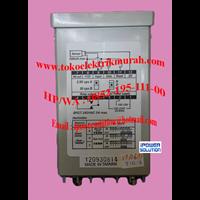 Counter  Tipe HC-41P 5A Fotek