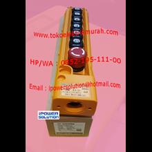 Hoist Switch   Tipe HY-1026 SBBB  HANYOUNG