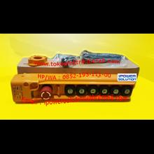 HANYOUNG  Tipe HY-1026 SBBB  Hoist Switch