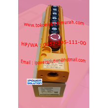 Tipe HY-1026 SBBB  Hoist Switch  HANYOUNG