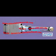 Tipe WLCA12-2n 3A Limit Switch OMRON