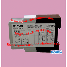 Timer  Tipe ETR4-69-A  3A EATON
