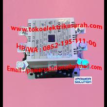 Kontaktor Tipe CN-180 240A TECO