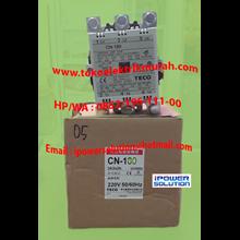 TECO Kontaktor  Tipe CN-180 240A