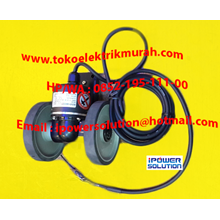 Tipe ENC-1-1-T-24 Rotary Encoder Autonics 5VDC