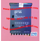 Panel Meter Tipe BP6_5AN 100-240V Hanyoung
