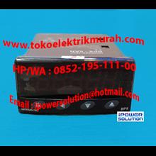 Hanyoung Panel Meter Tipe BP6_5AN 100-240V