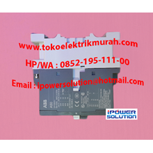 Tipe A50 100A ABB  Kontaktor Magnetik