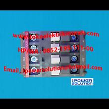 Kontaktor Magnetik  ABB Tipe AX25 32A