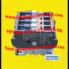 ABB Tipe AX25 32A Kontaktor Magnetik