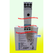 Siemens Tipe 3RP1576-1NP30 Time Relay
