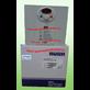 LS Inverter Tipe SV015iC5-1