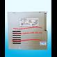 Tipe SV015iC5-1 Inverter LS