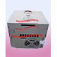 Tipe SV015iC5-1 LS Inverter