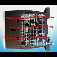 Distributor Eaton Tipe DILM 12-10 12A Kontaktor Magnetik  3