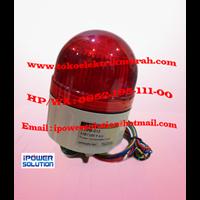 Jual LED Turn Light/ Warning Light Hanyoung Tipe LTPB-012 2