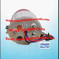 Distributor LED Turn Light/ Warning Light Hanyoung Tipe LTPB-012 3