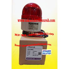 LED Turn Light/ Warning Light Hanyoung Tipe LTPB-012