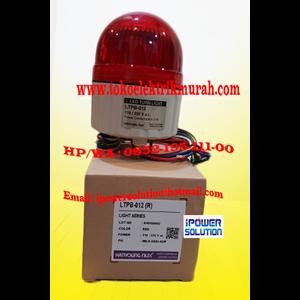 LED Turn Light/ Warning Light Hanyoung Tipe LTPB-012