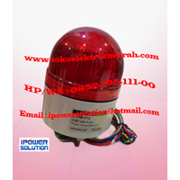 Distributor LED Turn Light/ Warning Light  Tipe LTPB-012 Hanyoung 3