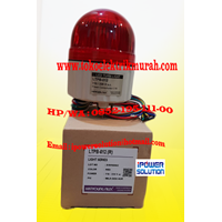 Distributor  Hanyoung Tipe LTPB-012 LED Turn Light/ Warning Light 3